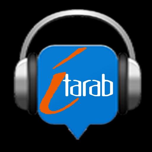 iTarab Radio iOS App