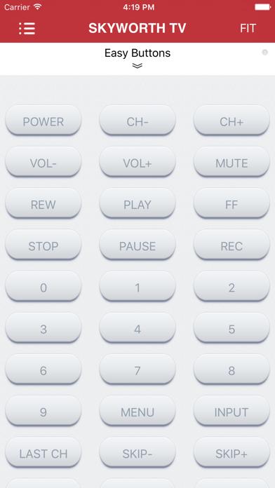 点击获取Fingertip Remote International