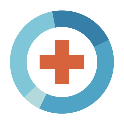 Healthspek - Personal Health Record & Family Health Record - Complete Medical Record