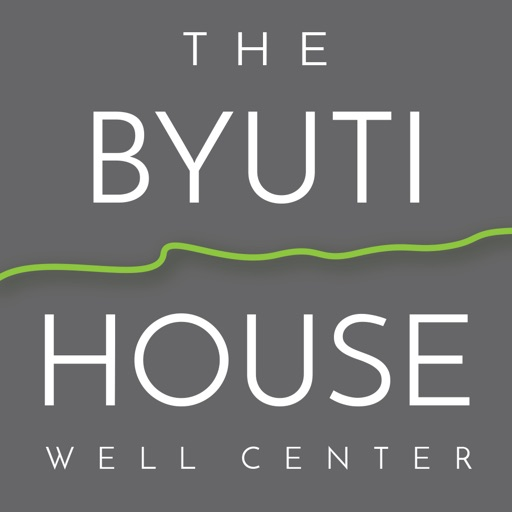 THE BYUTI HOUSE