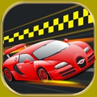 Smashy - Car crash extreme icon