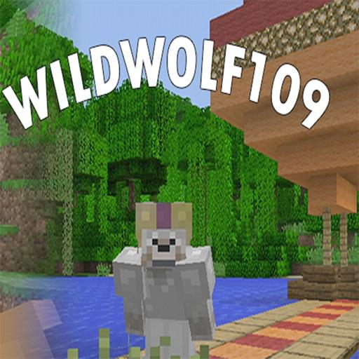 WildWolf109