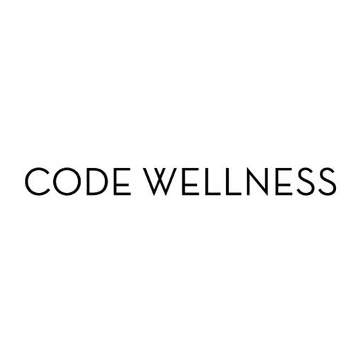 Code-Wellness, Inc.