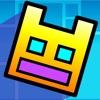 Avt Dash - iPhoneアプリ