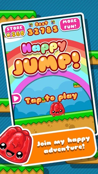 Happy Jump på PC