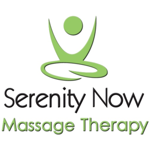Serenity Now Massage Therapy