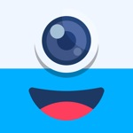 Piku Piku - Make Gifs & Videos with Filter Camera