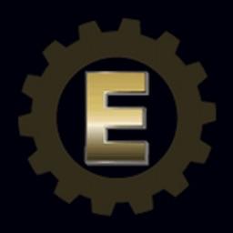 Upgrade E