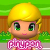 Pinypon Play World