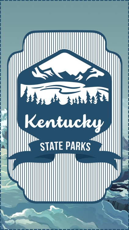 Kentucky State Parks & National Parks