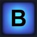 160.iRig BlueBoard
