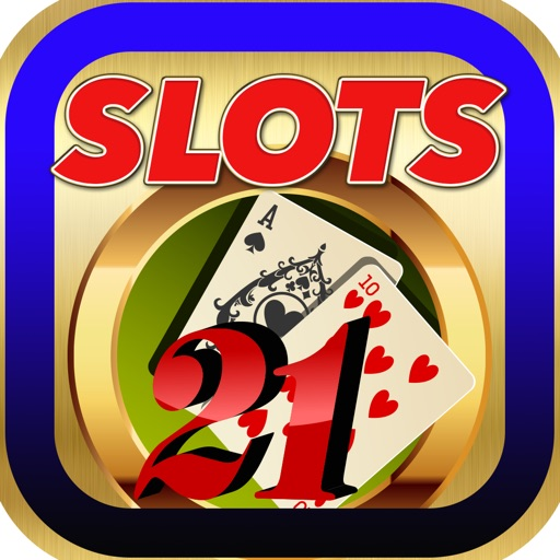 21 Awesome Double Win - FREE Abu Dhabi Slots Game