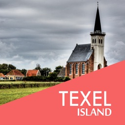 Texel Island Travel Guide