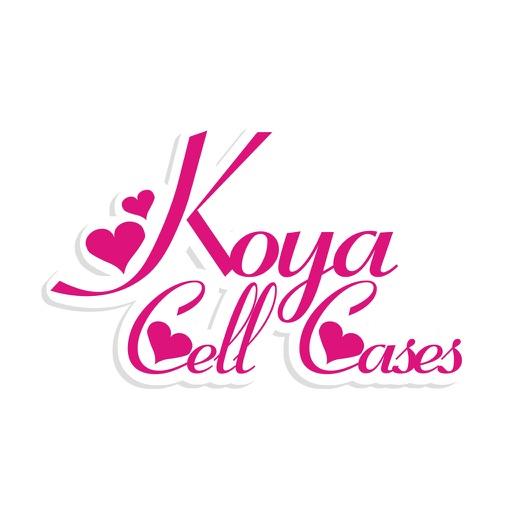 Koya Cell Cases