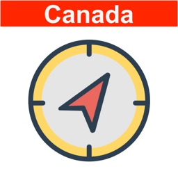 PlaceBeam Canada