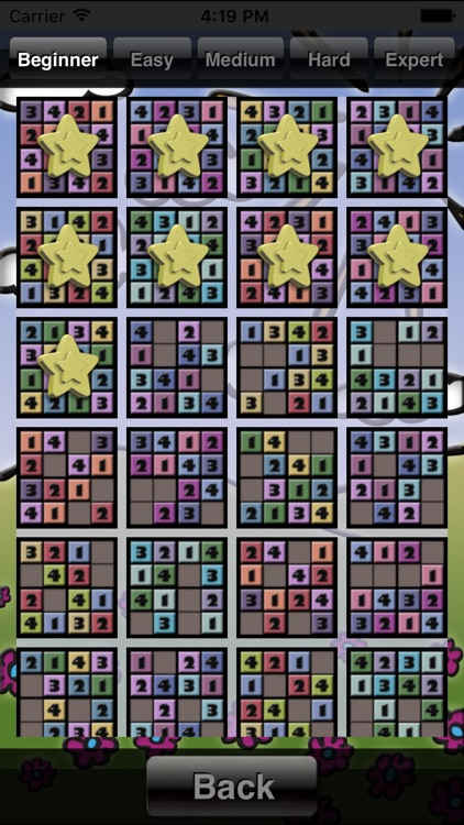 Sudoku School: Kids' Sudoku Puzzles for iPhone and iPad