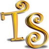 TypeStyler - Strider Software, Inc.