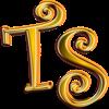 TypeStyler