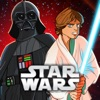 Star Wars - Heroes Path 【英語版】
