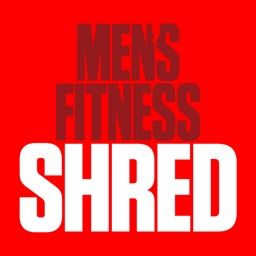 21-Day Shred