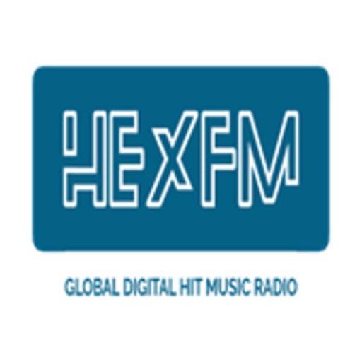 HexFM