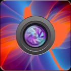 Photo Editor with Best Photo Effects icon