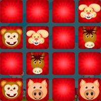 Codes for Cartes Mania - Travaillez la mémoire pour les petits et les grands ! Hack