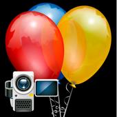 Alles Gute Zum Geburtstag Videos Hbv Videouberspielung An Deine