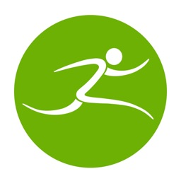 NRC Runner - Naperville Running Company