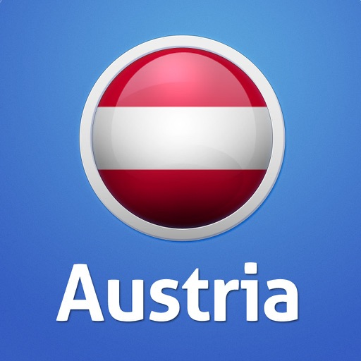 Austria Tourist Guide