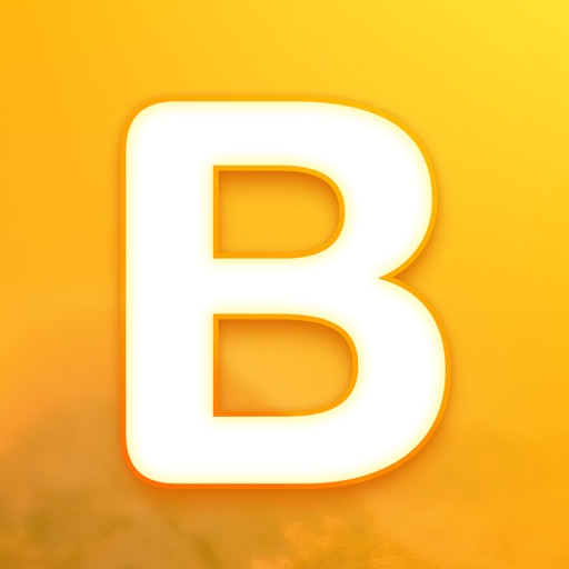 BlogPal for Blogger