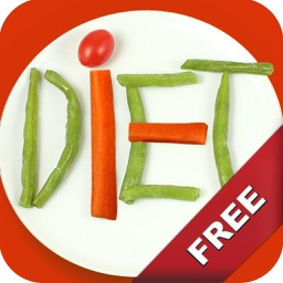 Diabetes Diet FREE - Proper Nutrition for the Diabetic