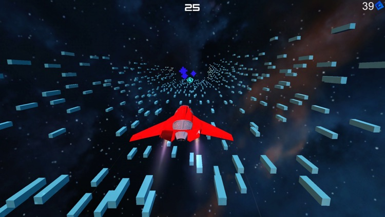 Endless Flight - Endless Flying Game