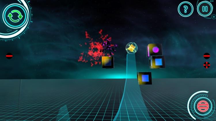 SolidWorks Block Defender