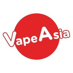VapeAsia