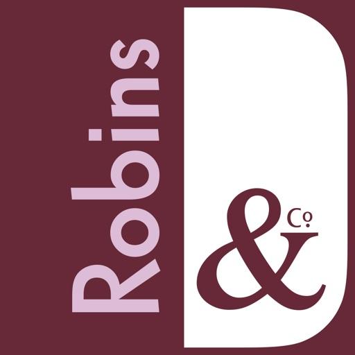 Robins & Co