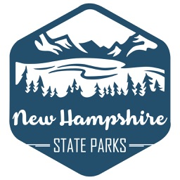 New Hampshire National Parks & State Parks