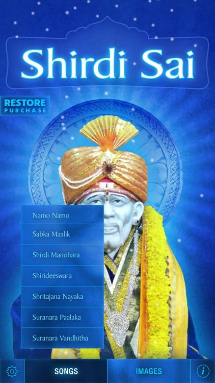 Shirdi Sai Baba Bhajans Vol 02