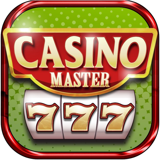 Tap To Win The Golden Pot - FREE Slots Game