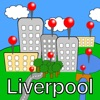 Liverpool Wiki Guide