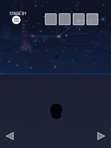 脱出ゲーム Night Roomのおすすめ画像5