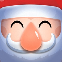 Codes for Swipe Santa Out! Hack