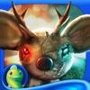 Phantasmat: The Endless Night - A Mystery Hidden Object Game (Full)
