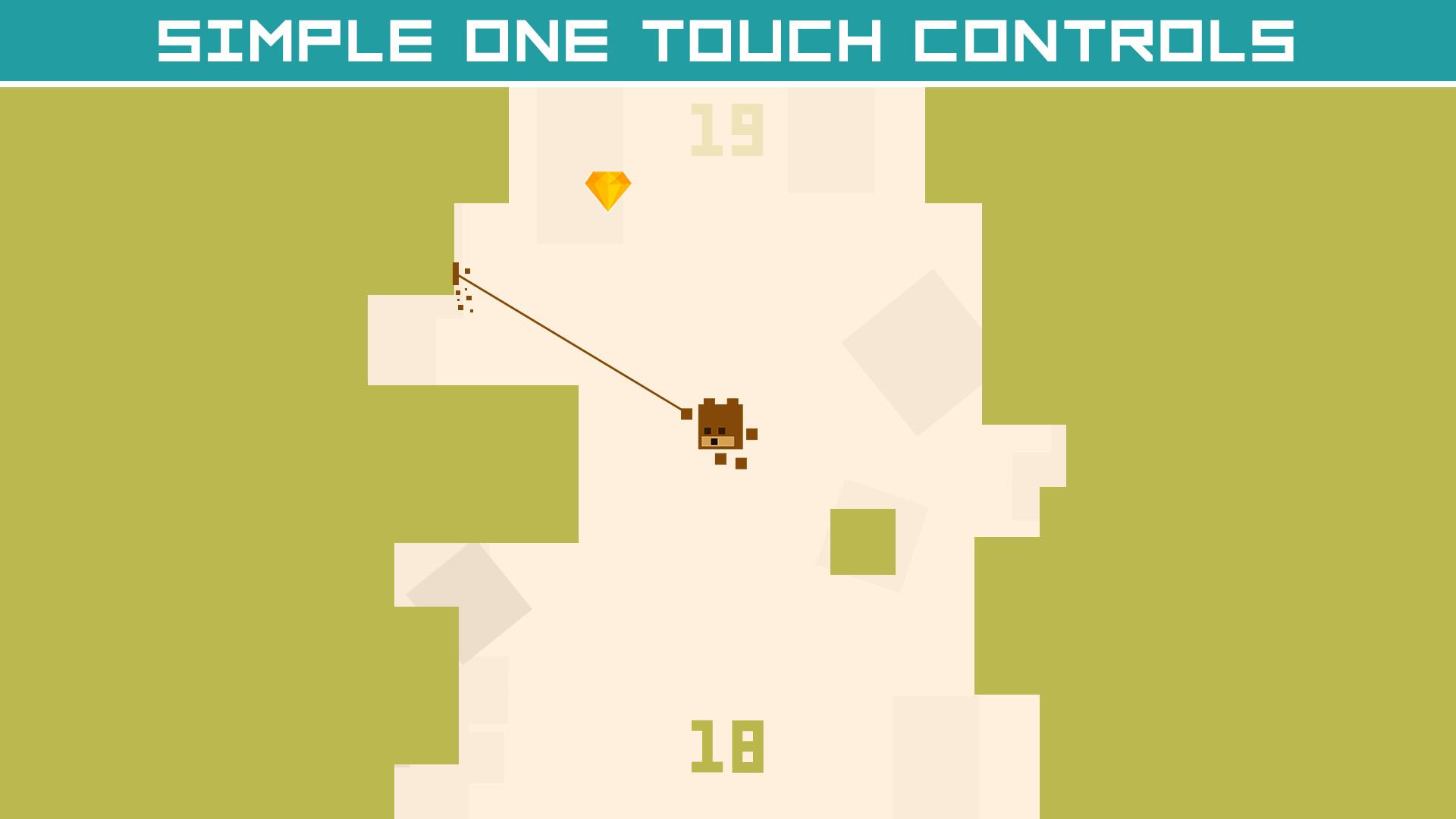 Tower Dash screenshot 12