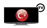 Live Turkish TV - Tv Turkiye - TV Türkiye