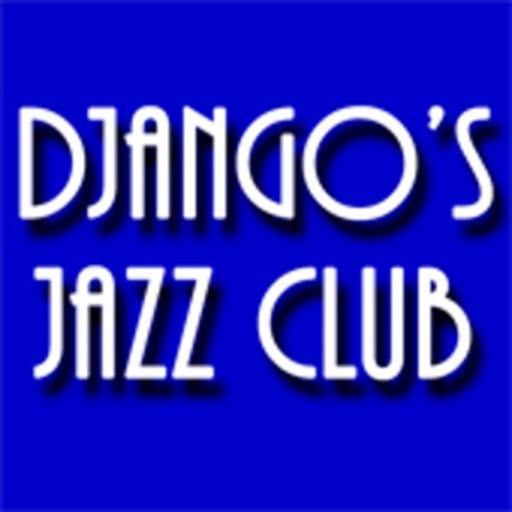 Django's Jazz Club