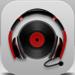 天天音乐 - 好声音MV,动听好歌曲,免费我是歌手在线网络音乐播放器
