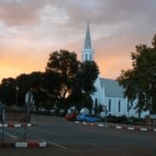 Middelburg Mpumalanga