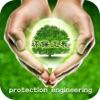 环保工程网