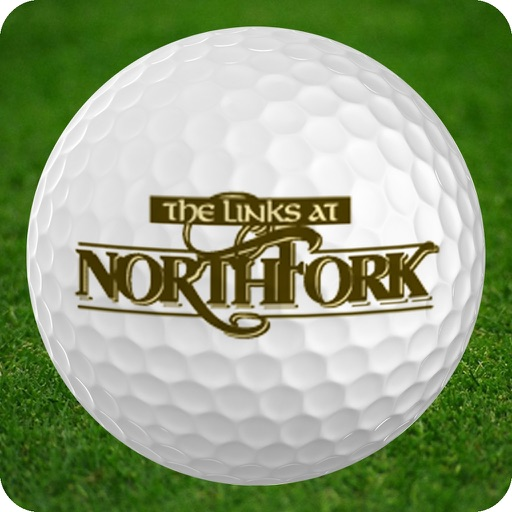 The Links at Northfork